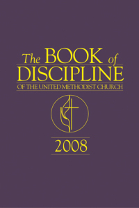 book_of_discipline_2008