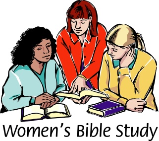 calloway-heights-baptist-church-women-s-group-m32yli-clipart