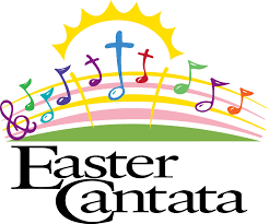 easter-cantata