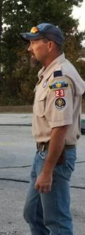 boy-scouts2