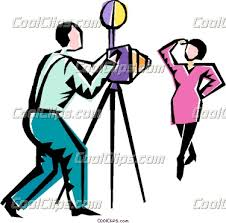 Don't forget your picture taking sessions Oct. 20, 21, 22 at SUMC.