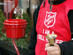 salvation-army2