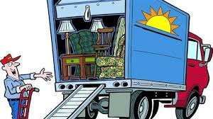 The United Methodist Mountain Mission Truck will arrive on Monday, July 17th. You may bring your items to the south side porch on July 15th& 16th.