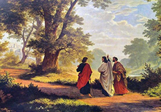 painting-emmaus-zund-crop-556x388
