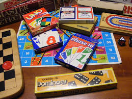 game-night