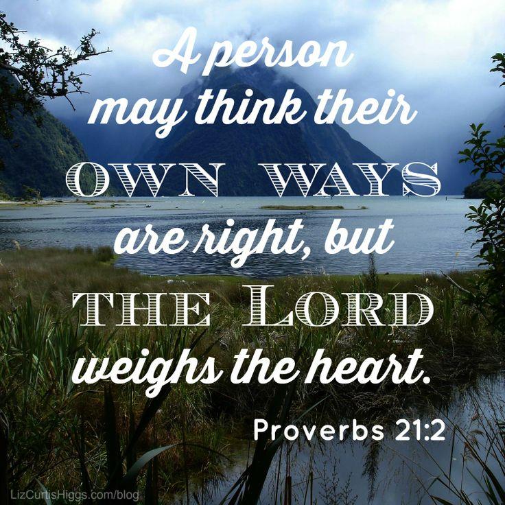 6ccc0e20307df628d9b5726ff7647158--proverbs--bible-scriptures