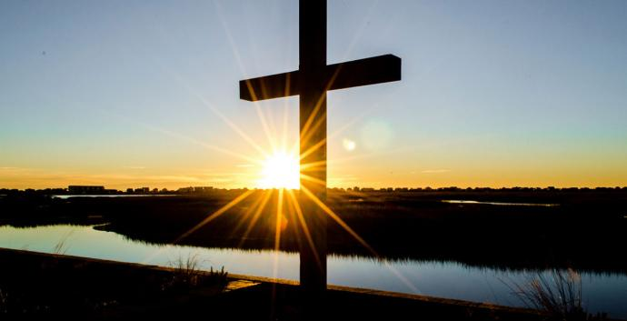The United Methodist Holy WeekQuiz