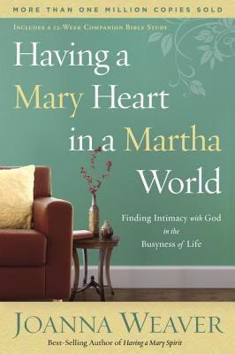 Women's Bible Study to begin June2!